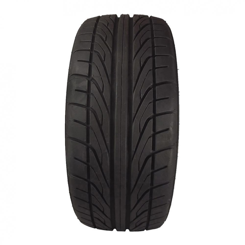 Kit 4 Pneus Dunlop Aro 17 215/40R17 Direzza DZ-101 87W