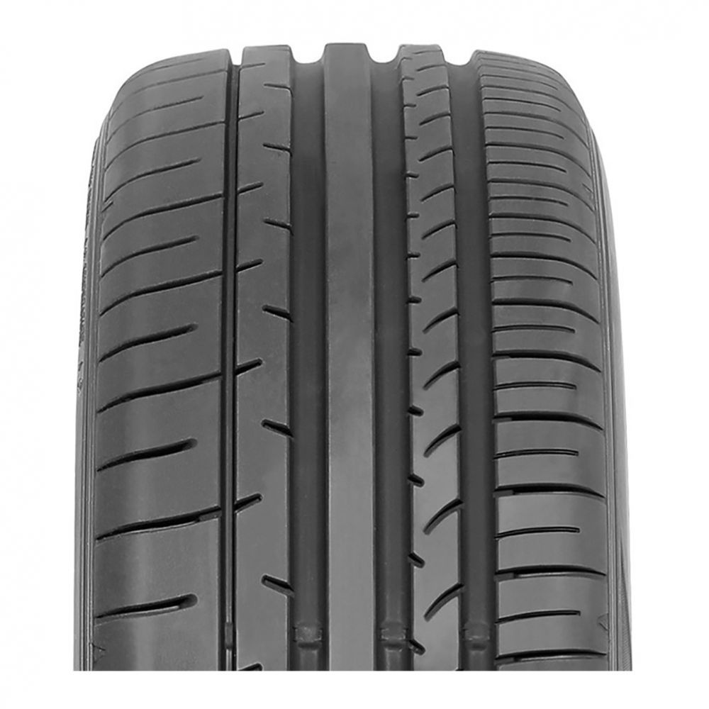 Kit 4 Pneus Dunlop Aro 17 225/50R17 SP Sport Maxx 050 98Y