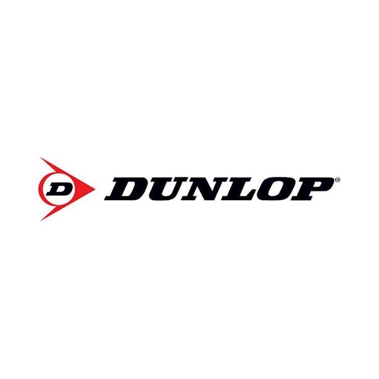 Kit 4 Pneus Dunlop Aro 17 245/65R17 Grandtrek AT-3 107H