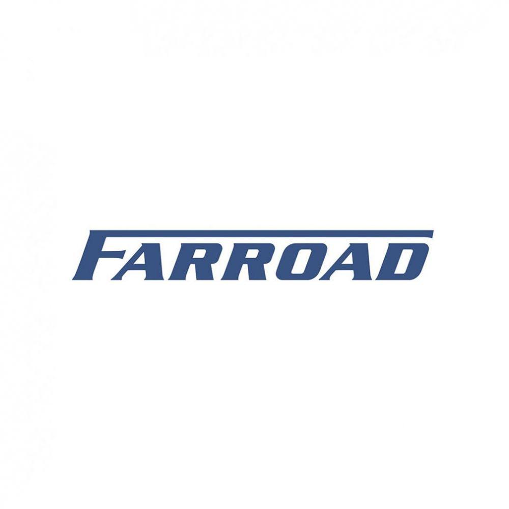 Kit 4 Pneus Farroad Aro 19 245/45R19 Extra FRD88 102W