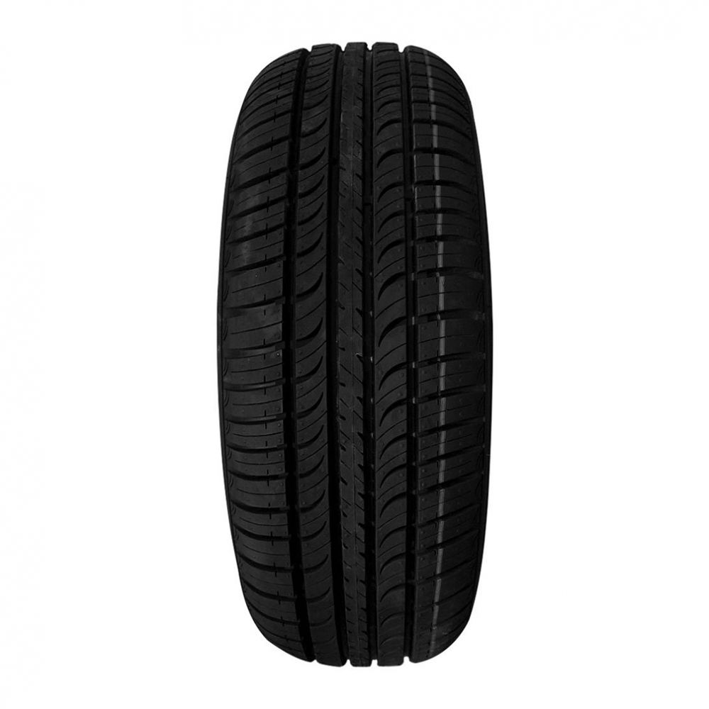 Kit 4 Pneus Hankook Aro 14 155/70R14 Optimo K-715 77T