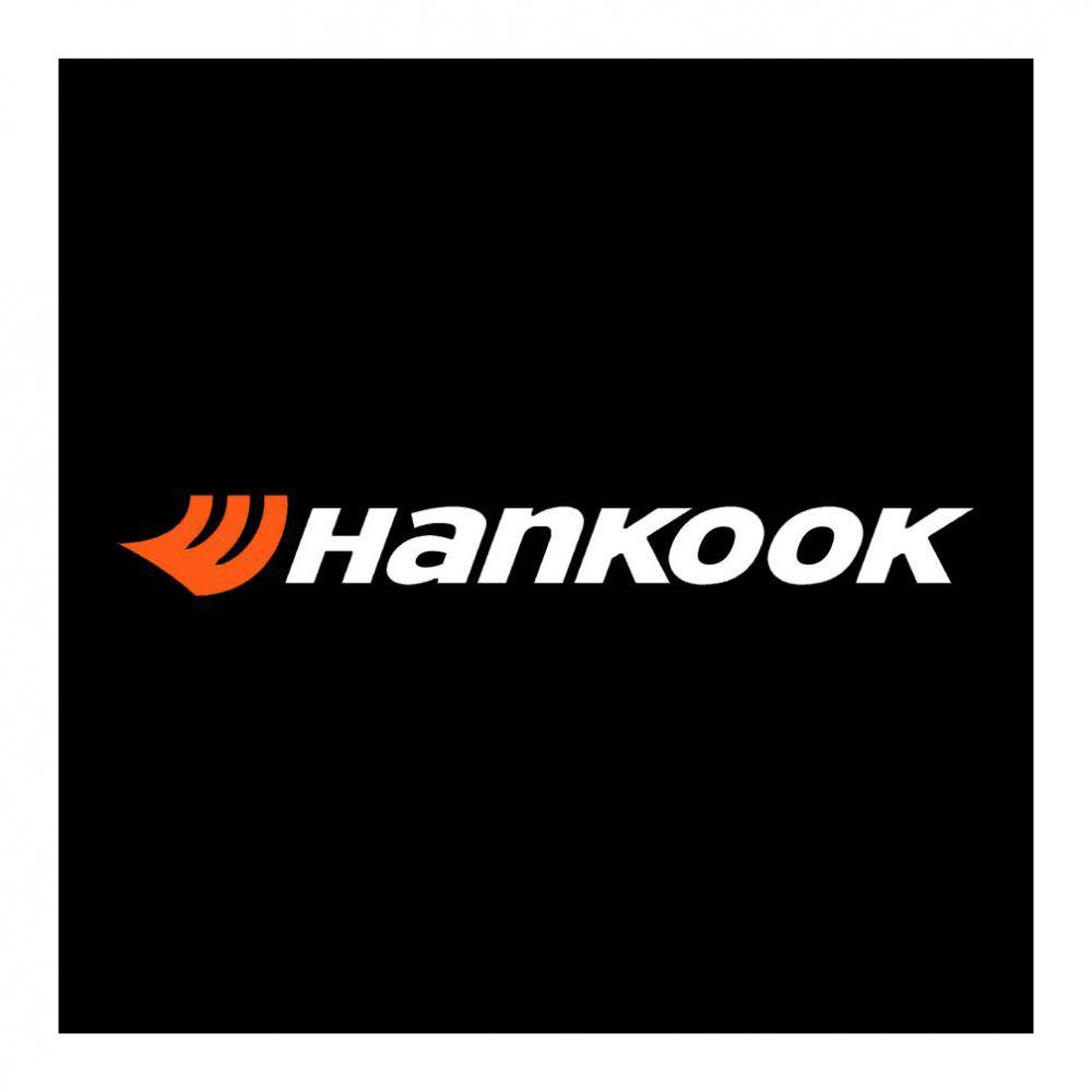 Kit 4 Pneus Hankook Aro 14 195/70R14 Kinergy ST H-735 91T