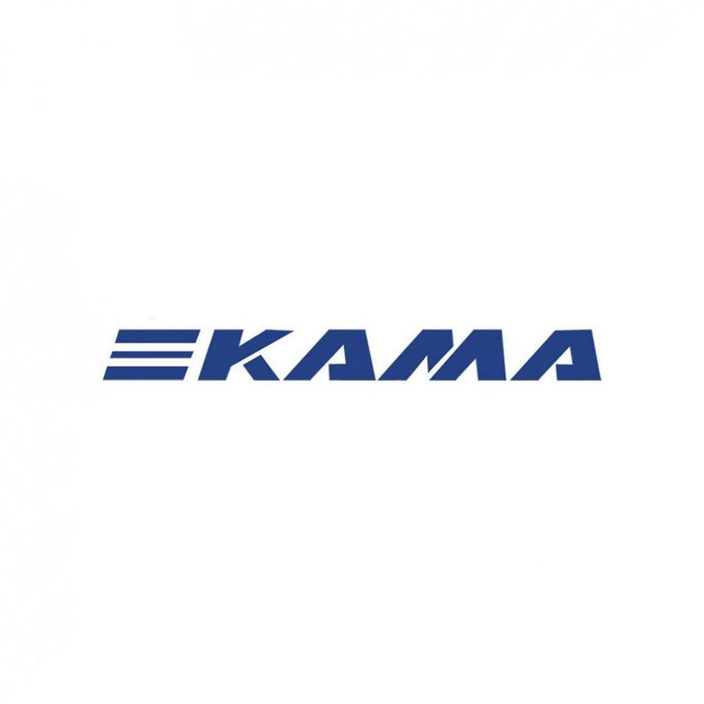 Kit 4 Pneus Kama Aro 14 185/65R14 Breeze 86H
