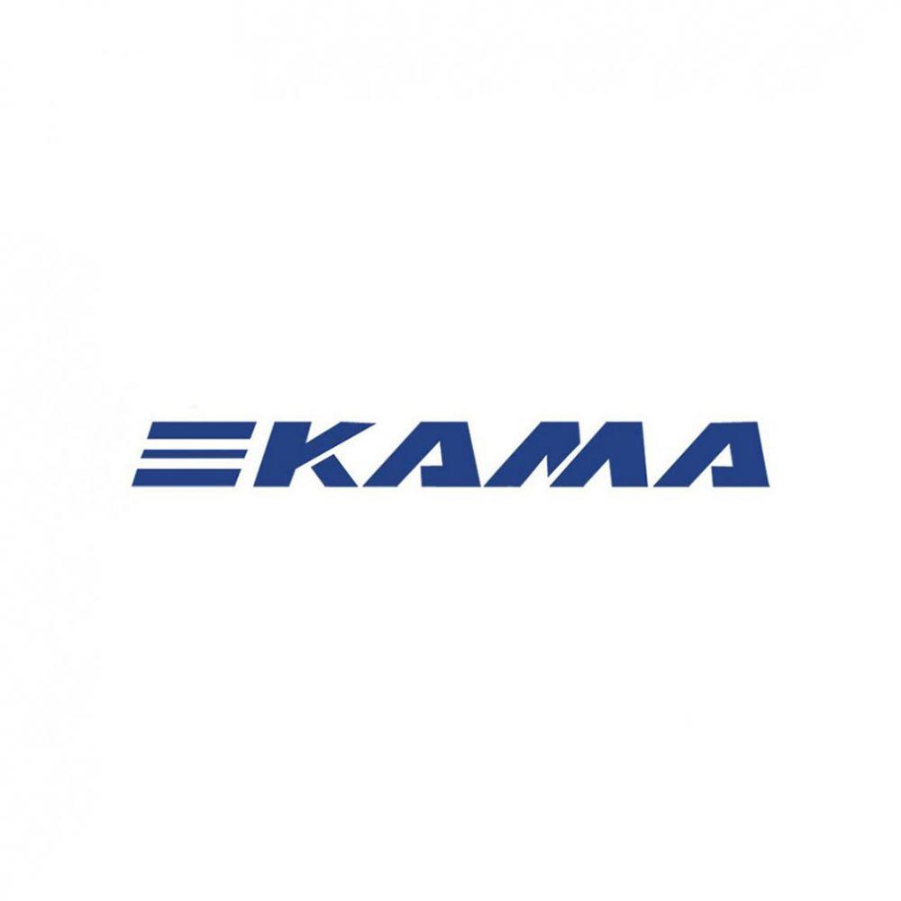 Kit 4 Pneus Kama Aro 14 185/70R14 Breeze 88T