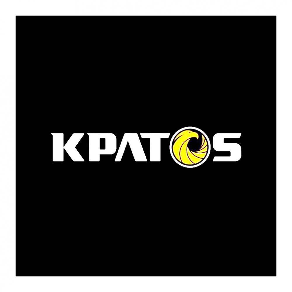 Kit 4 Pneus Kpatos Aro 17 215/50R17 FM601 95W
