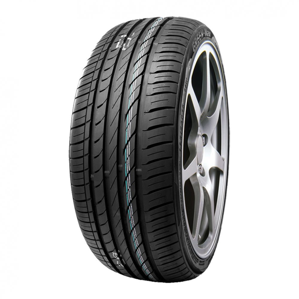 Kit 4 Pneus Ling Long Aro 18 265/35R18 Green Max 97Y
