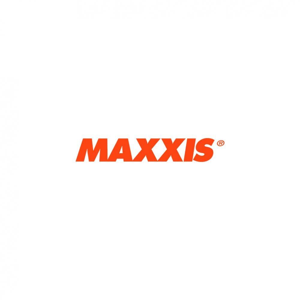 Kit 4 Pneus Maxxis Aro 15 35x12,5R15 Trepador M8060 6 Lonas 113Q