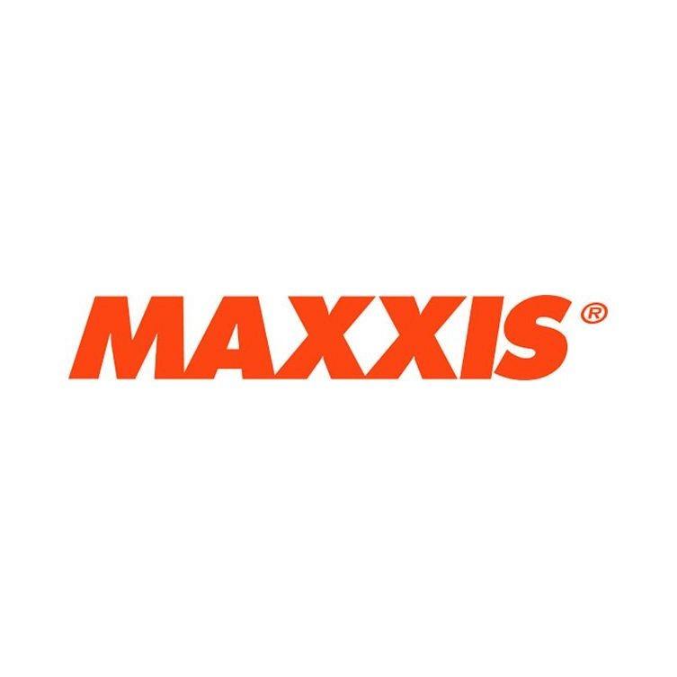Kit 4 Pneus Maxxis Aro 17 205/50R17 HP5 93W