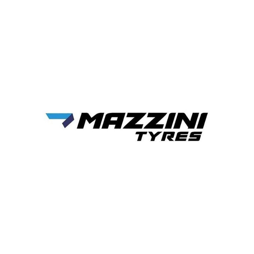 Kit 4 Pneus Mazzini Aro 15 195/55R15 Eco-607 85V
