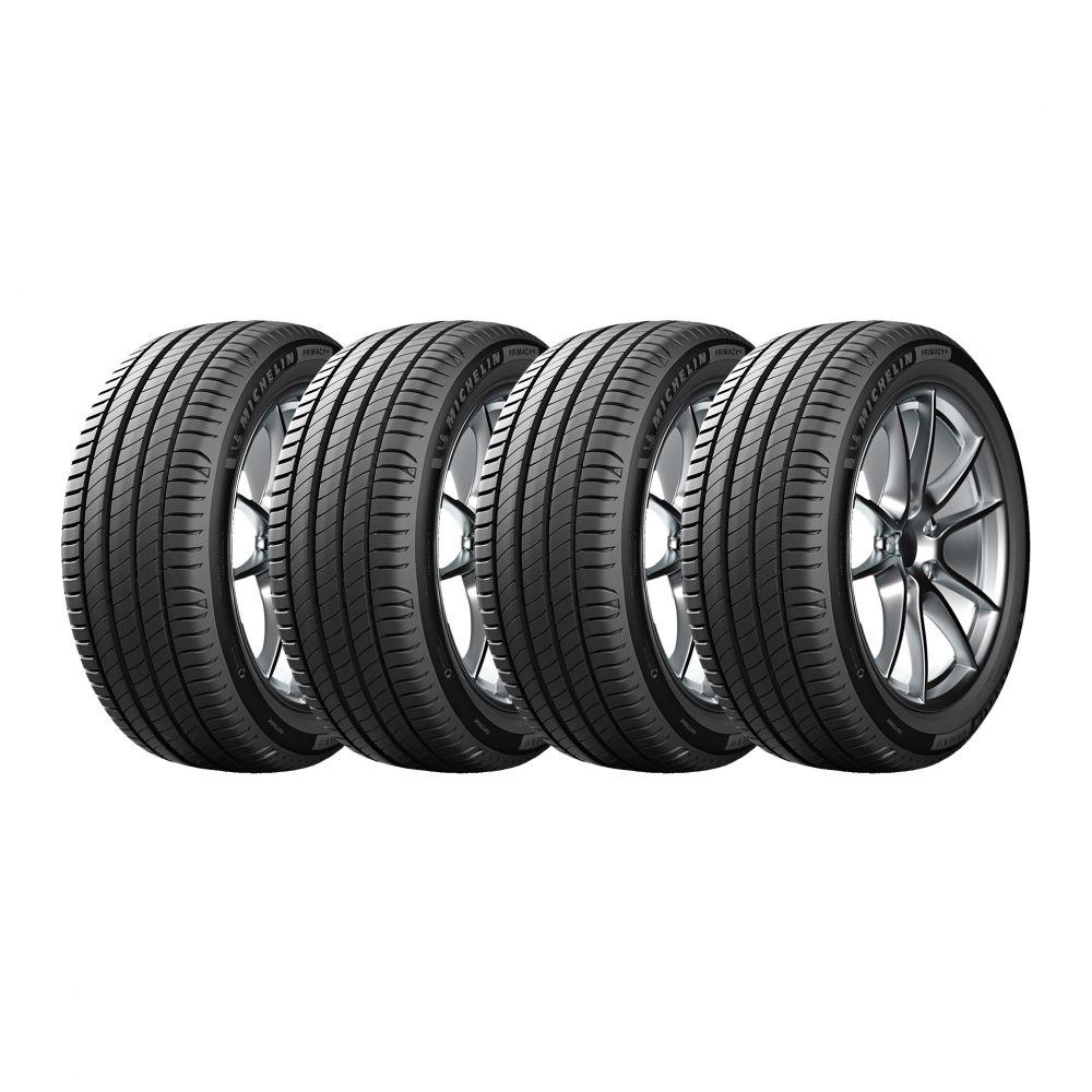 Kit 4 Pneus Michelin Aro 17 225/50R17 Primacy 4 98V
