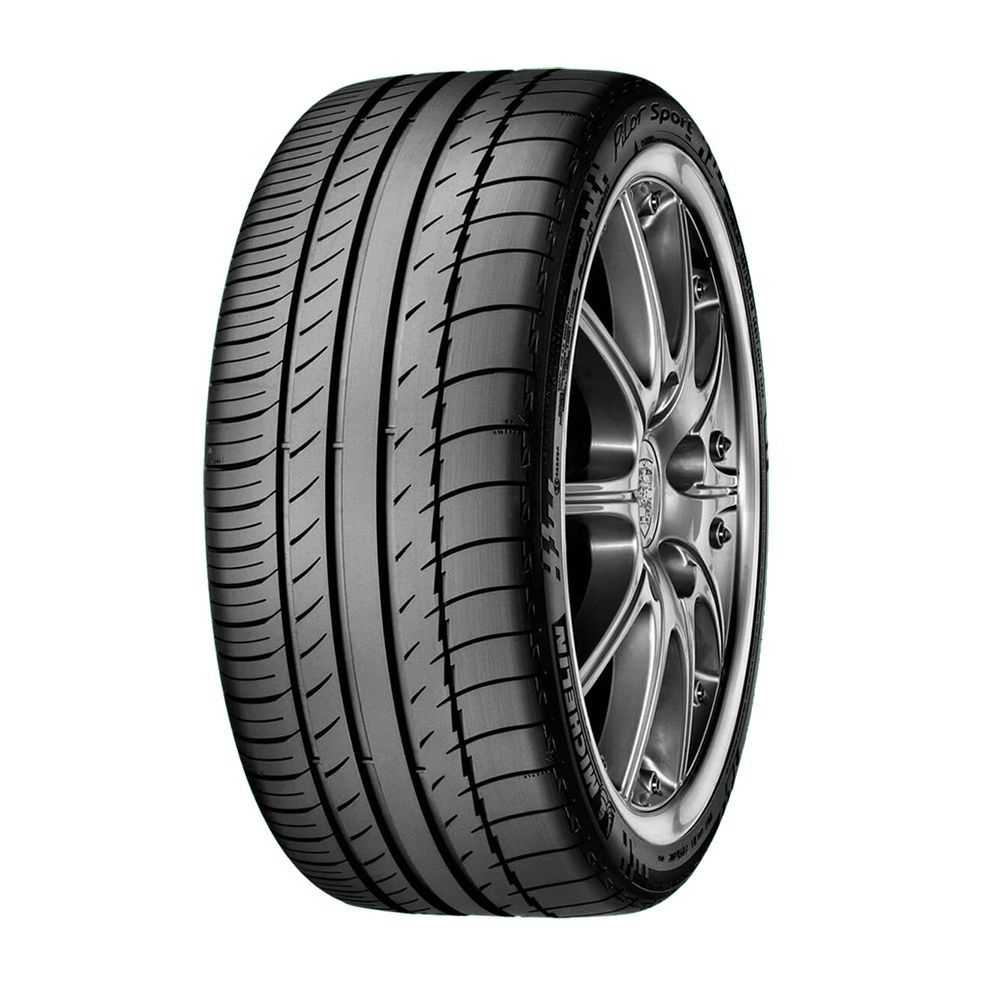 Kit 4 Pneus Michelin Aro 18 245/35R18 Pilot Sport 2 92Y
