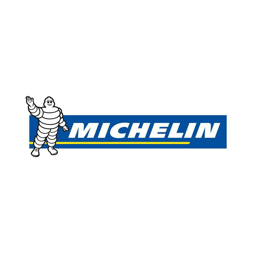 Kit 4 Pneus Michelin Aro 18 245/40R18 Pilot Super Sport Run Flat 93Y