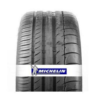 Kit 4 Pneus Michelin Aro 19 275/45R19 Latitude Sport 108Y