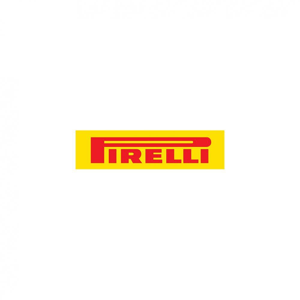 Kit 4 Pneus Pirelli Aro 15 710-15 Sempione SE58 6PR
