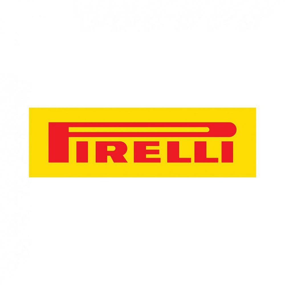 Kit 4 Pneus Pirelli Aro 16 205/55R16 Formula Evo 91V