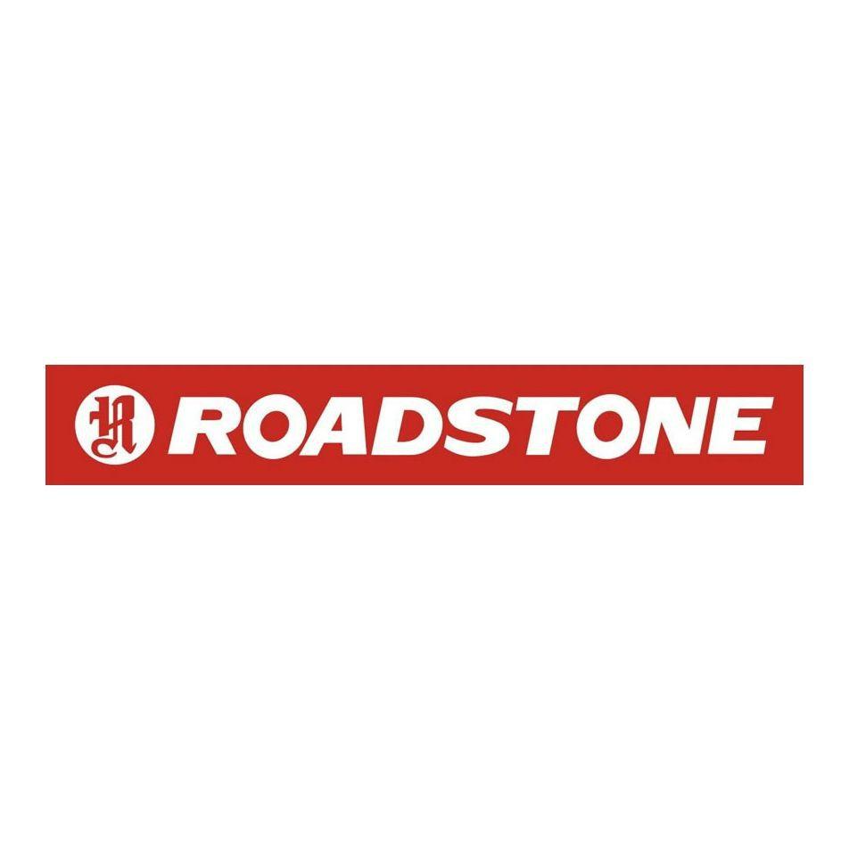Kit 4 Pneus Roadstone Aro 19 245/35R19 Eurovis Sport 04 93Y