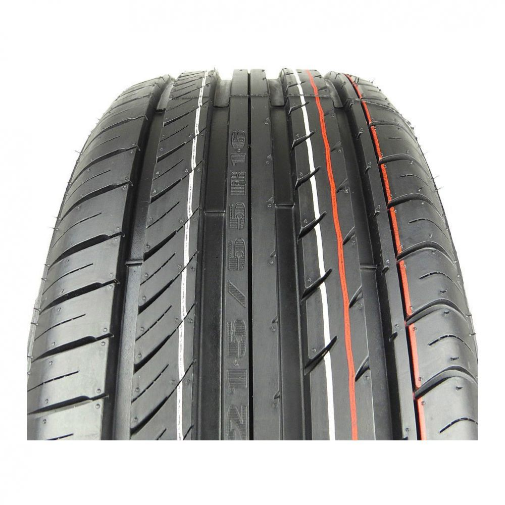 Kit 4 Pneus Sunfull Aro 19 275/35R19 SF-888 100W