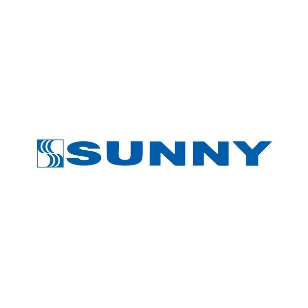 Kit 4 Pneus Sunny Aro 15 175/65R15 NP118 84T