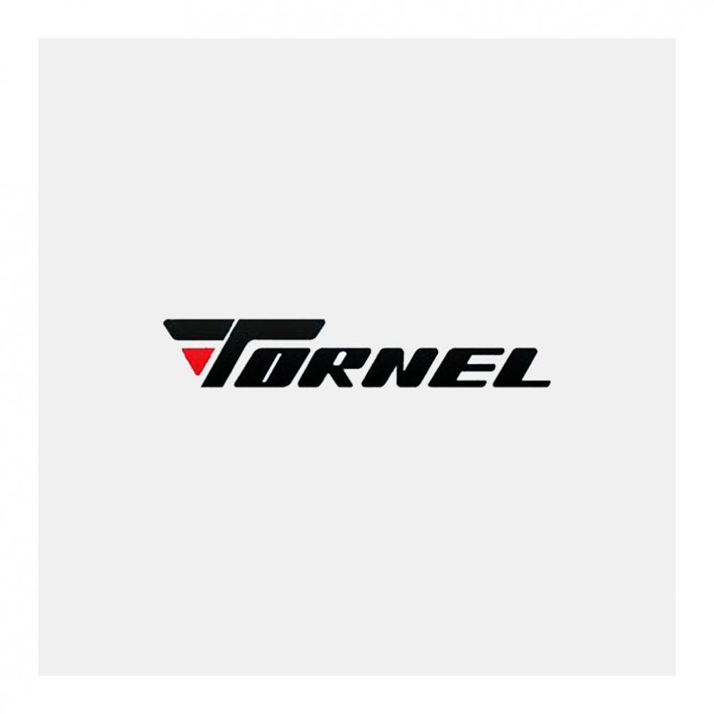 Kit 4 Pneus Tornel Aro 14 185/70R14 Classic 87S