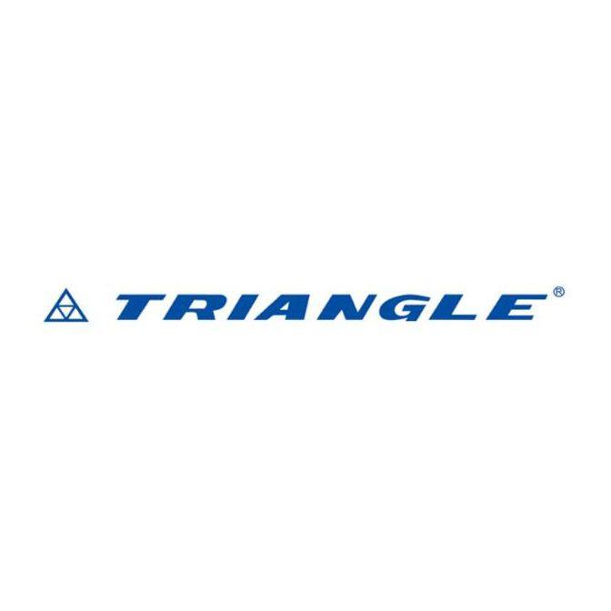 Kit 4 Pneus Triangle Aro 18 215/40R18 TH-201 89Y