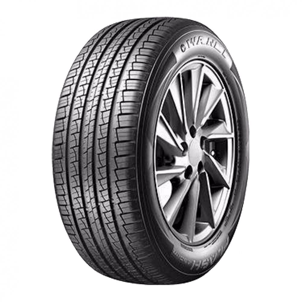 Kit 4 Pneus Wanli Aro 18 215/55R18 AS-028 95V