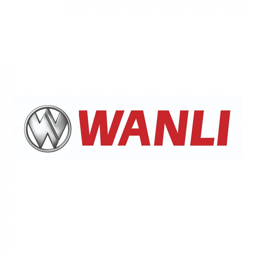 Kit 4 Pneus Wanli Aro 20 285/50R20 AS028 HT 116V