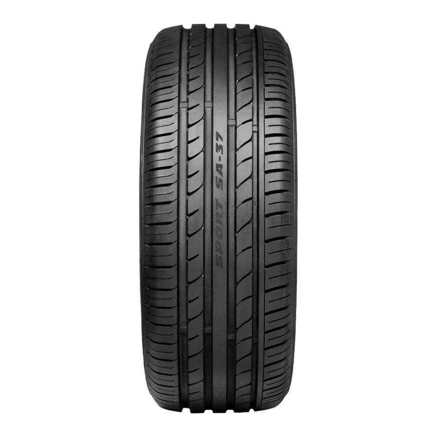 Kit 4 Pneus West Lake Aro 15 195/45R15 SA-37 78V