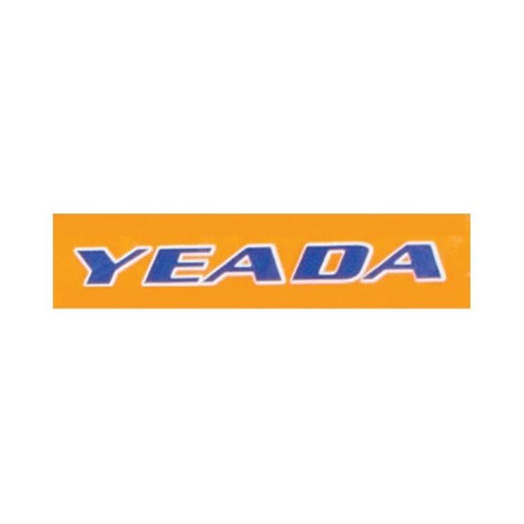 Kit 4 Pneus Yeada Aro 16 225/70R16 YDA-286 103T A/T
