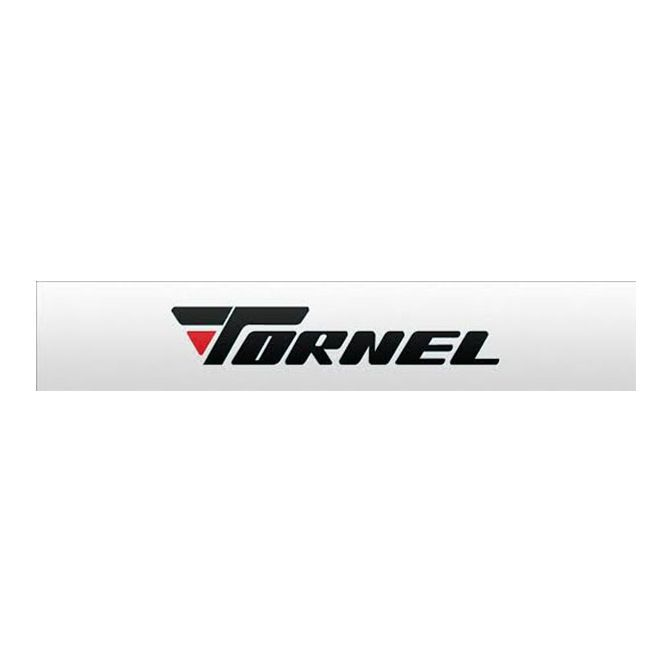 Kit Pneu Tornel Aro 14 175/70R14 Real 84H 2 Un