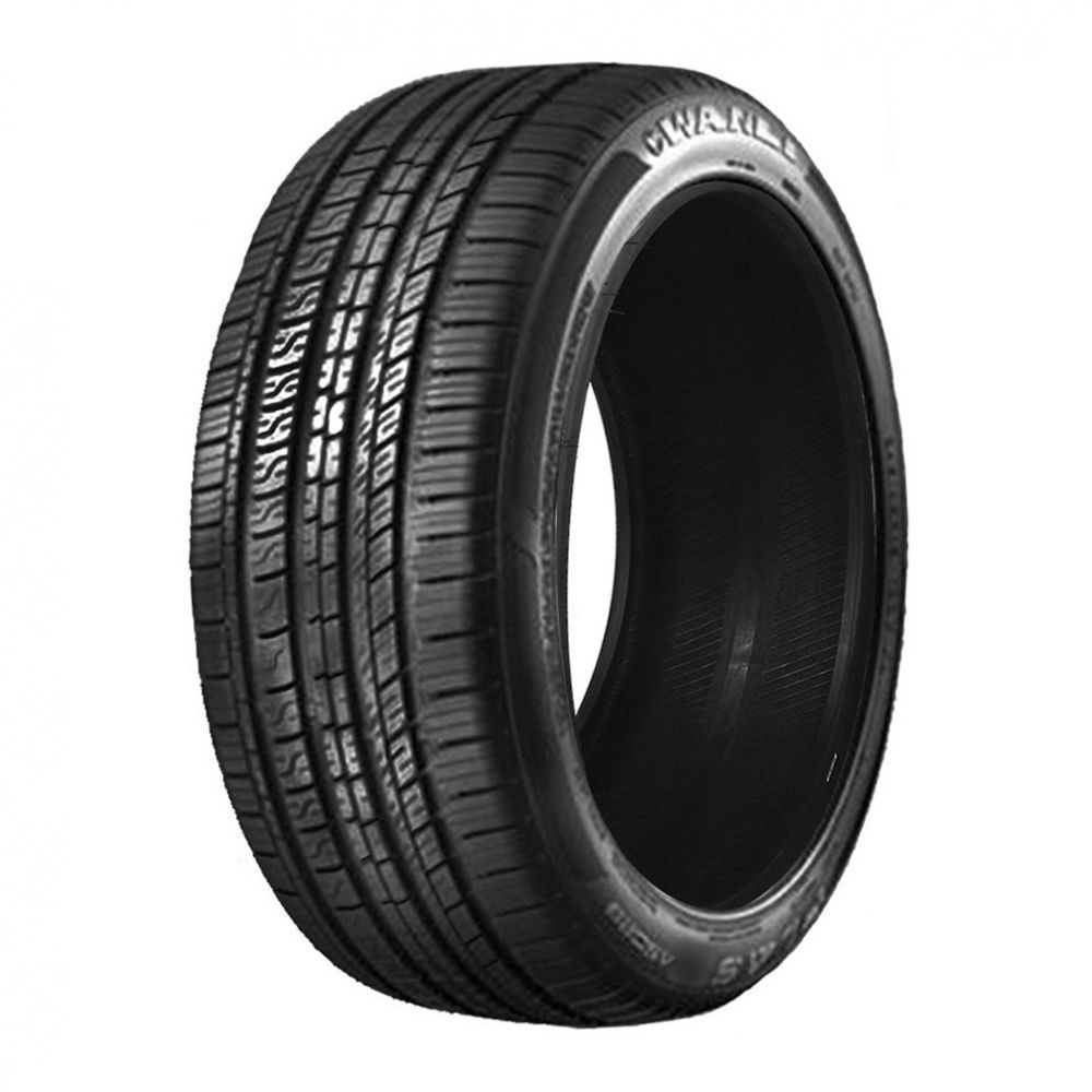 Kit Pneu Wanli Aro 20 245/45R20 AS-029A 99W 4 Un