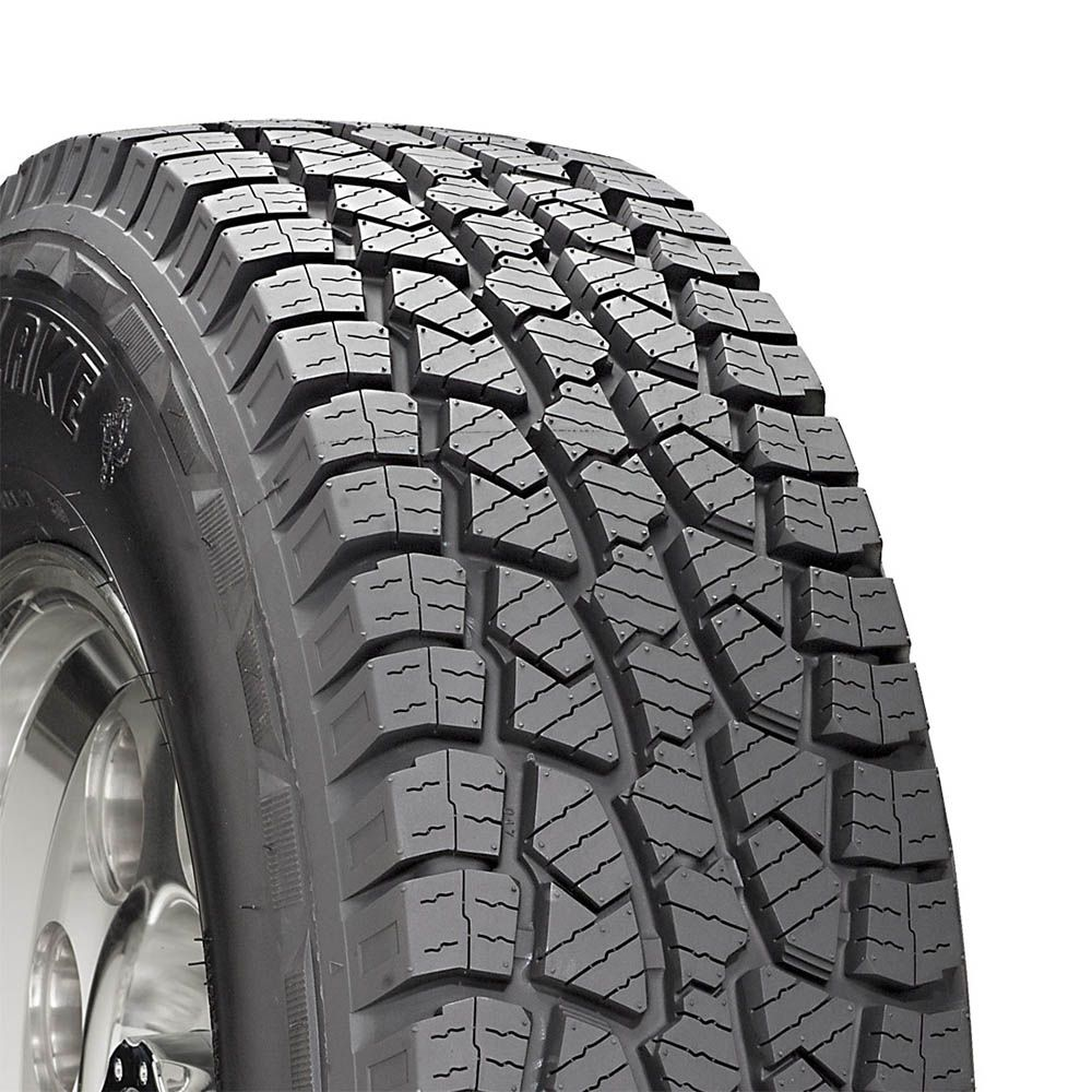Kit Pneu West Lake Aro 15 205/65R15 SL-369 AT 94H 4 Un