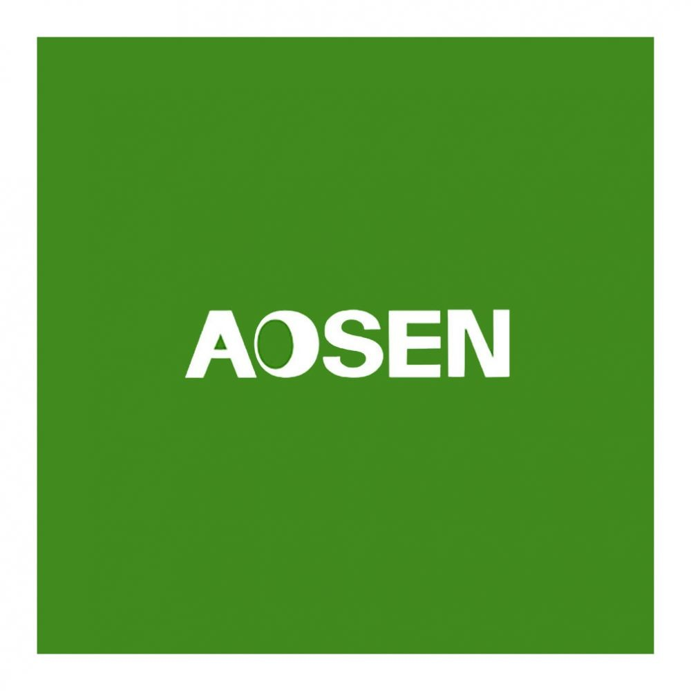 Pneu Aosen Aro 15 185/60R15 HH301 84H