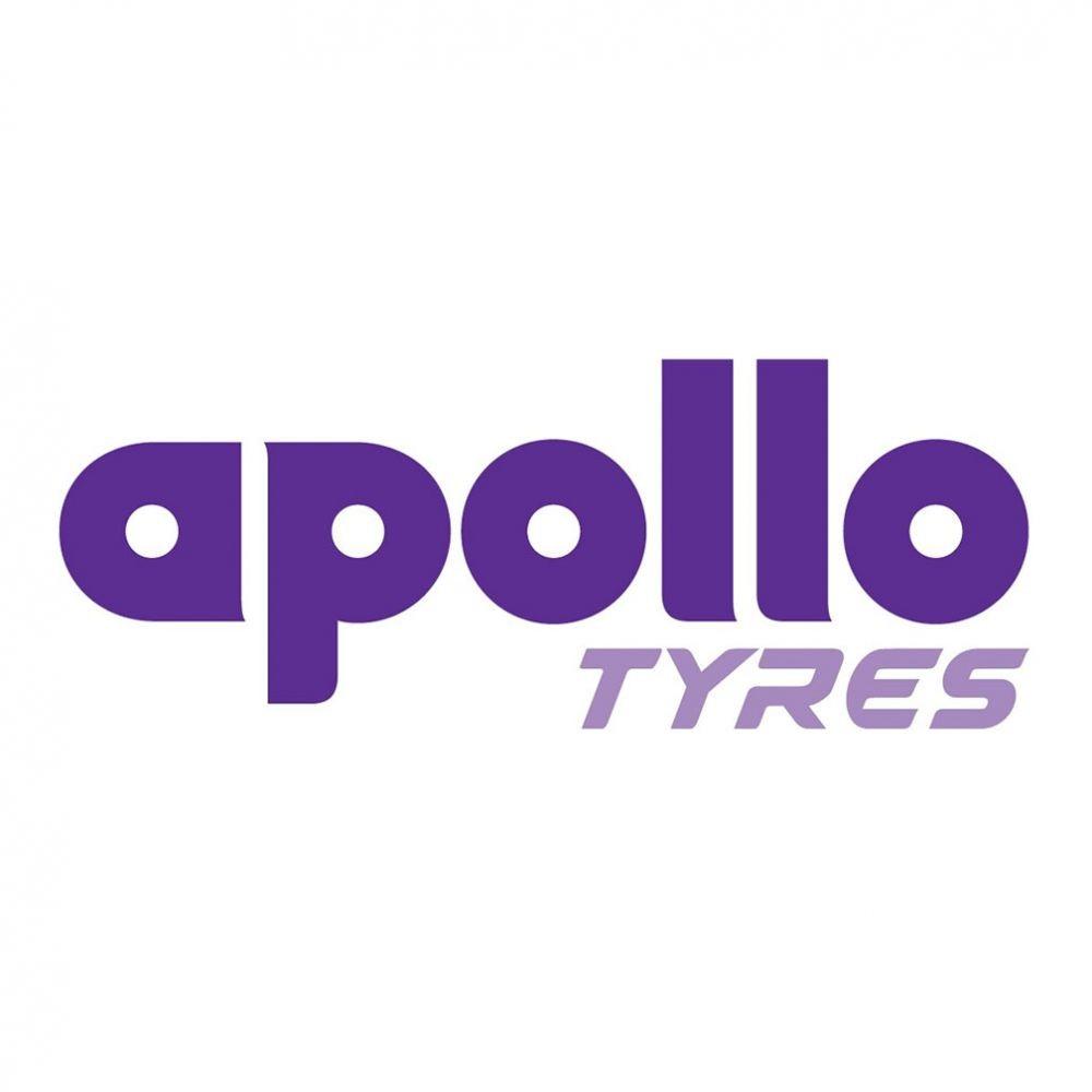 Pneu Apollo Aro 14 185/70R14 Amazer 3G Maxx 88T