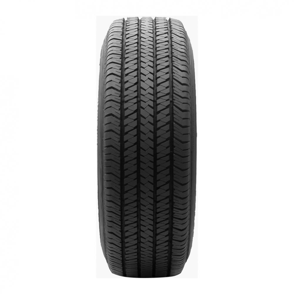 Pneu Bridgestone Aro 18 265/60R18 Dueler H/T 684 II 110T