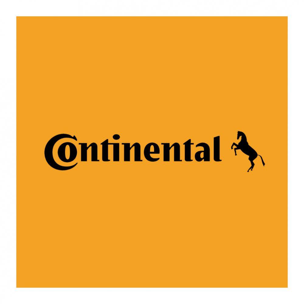 Pneu Continental Aro 19 235/55R19 ContiCrossContact UHP 105W