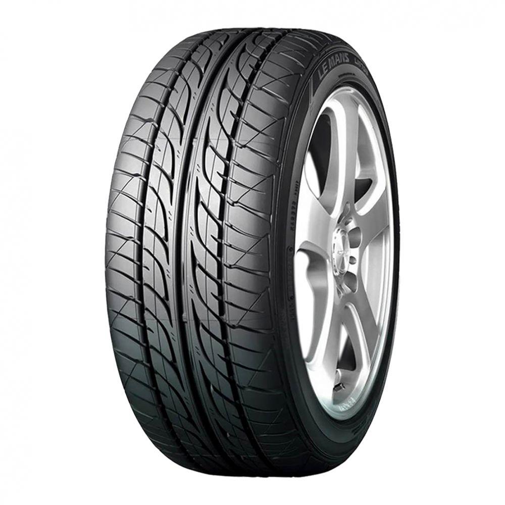 Pneu Dunlop Aro 16 215/55R16 SP Sport LM-704 93V