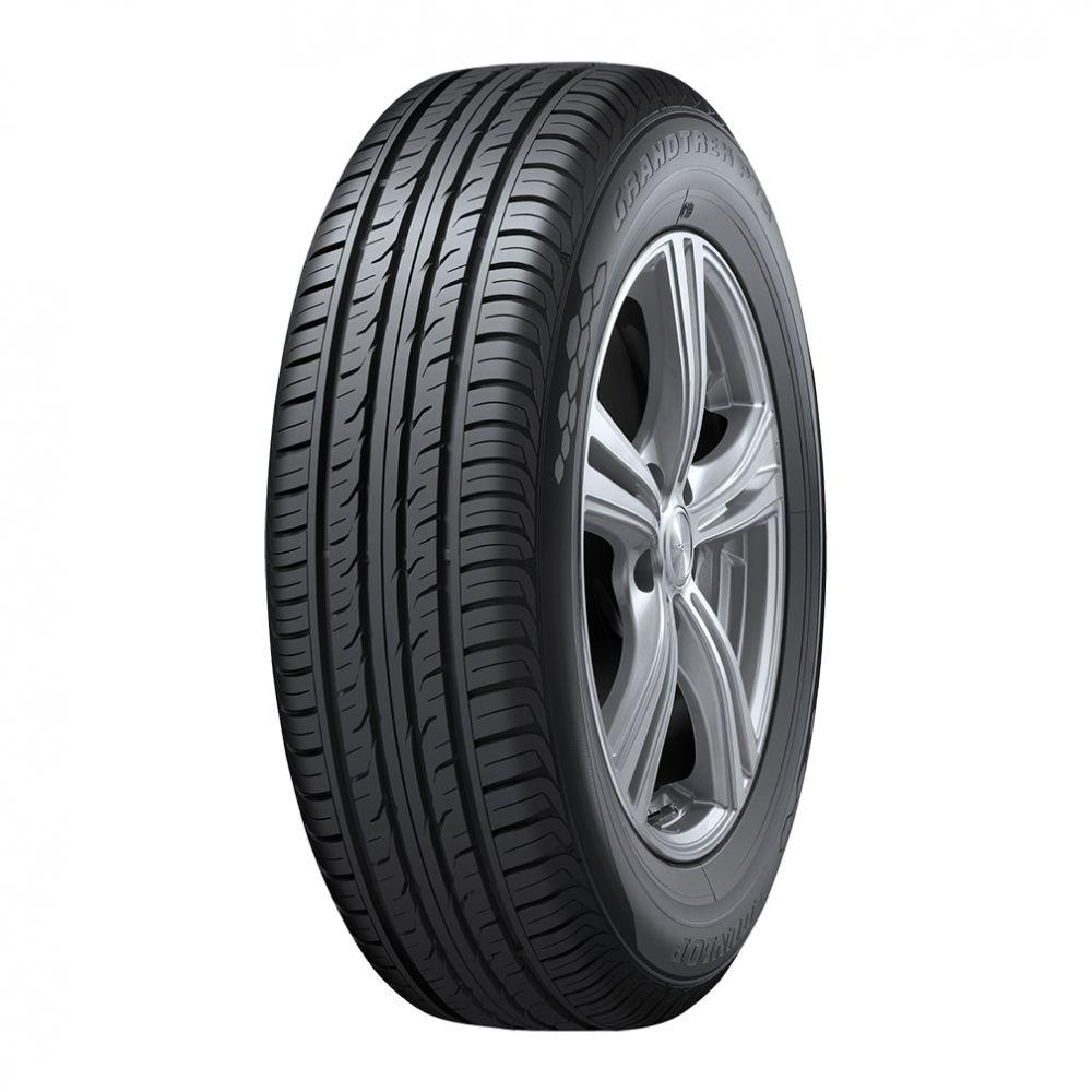 Pneu Dunlop Aro 16 215/70R16 Grandtrek PT-3 100H