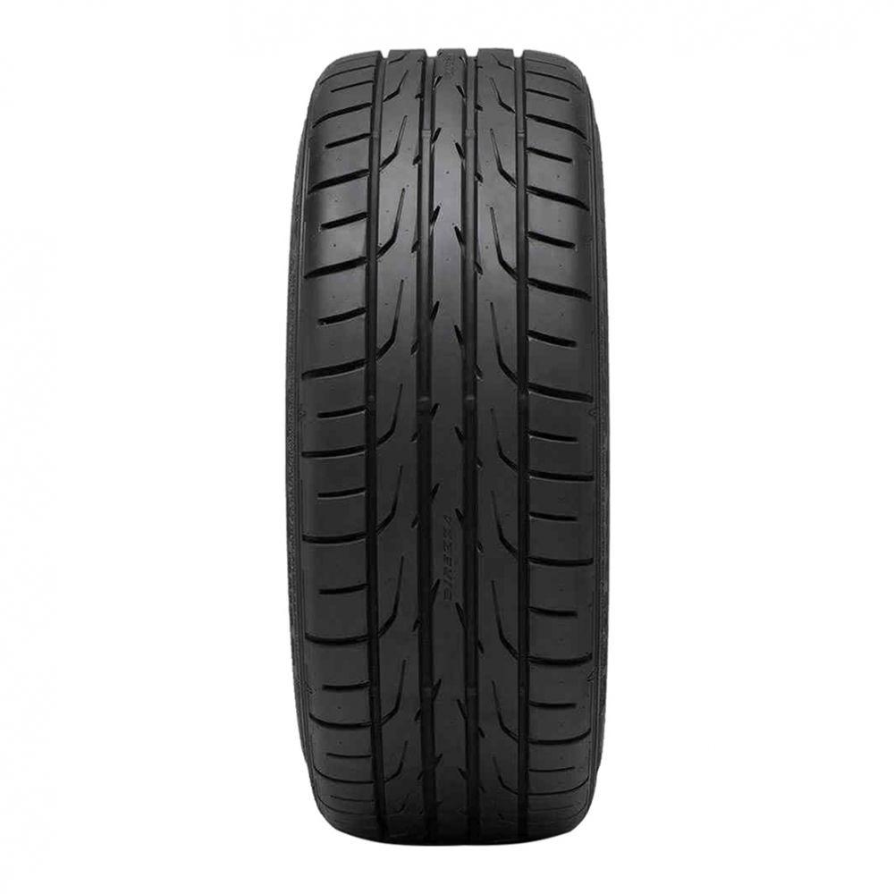 Pneu Dunlop Aro 17 245/40R17 Direzza DZ-102 91W