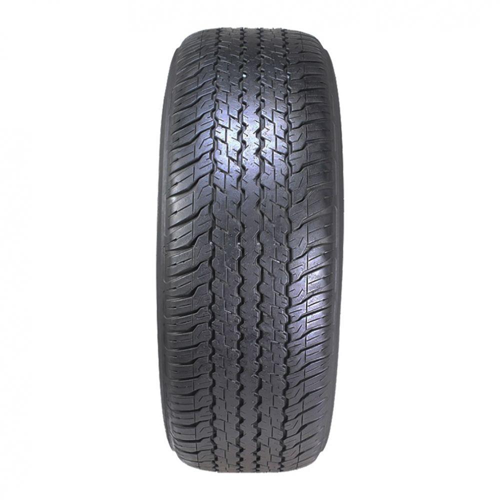 Pneu Dunlop Aro 17 265/65R17 Grandtrek AT-25 112S