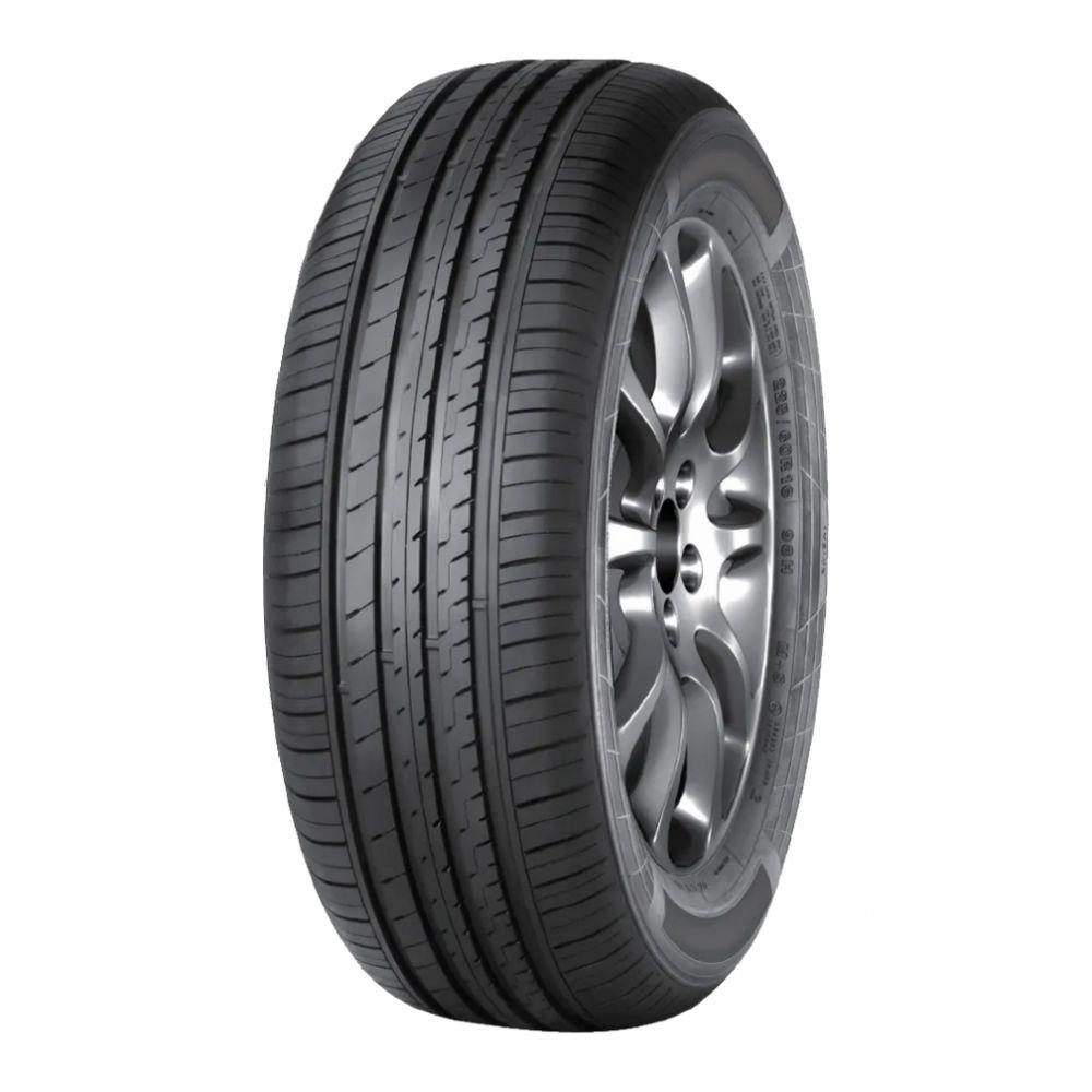 Pneu Durable Aro 16 205/45R16 Confort F01 87W