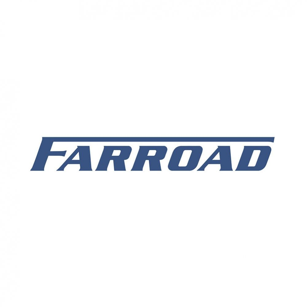 Pneu Farroad Aro 14 175/70R14 FRD18 6 Lonas 95/93S