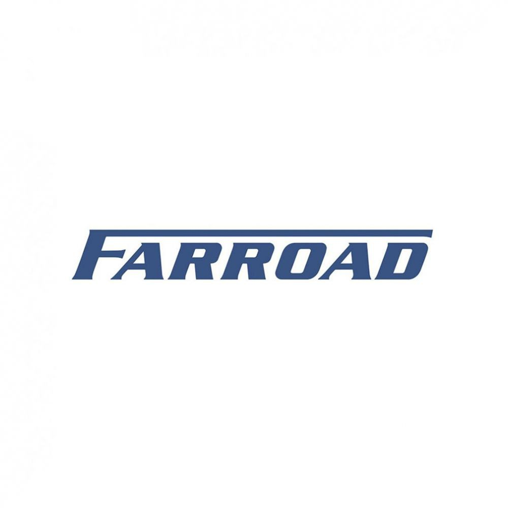 Pneu Farroad Aro 17 235/55R17 FRD26 103W