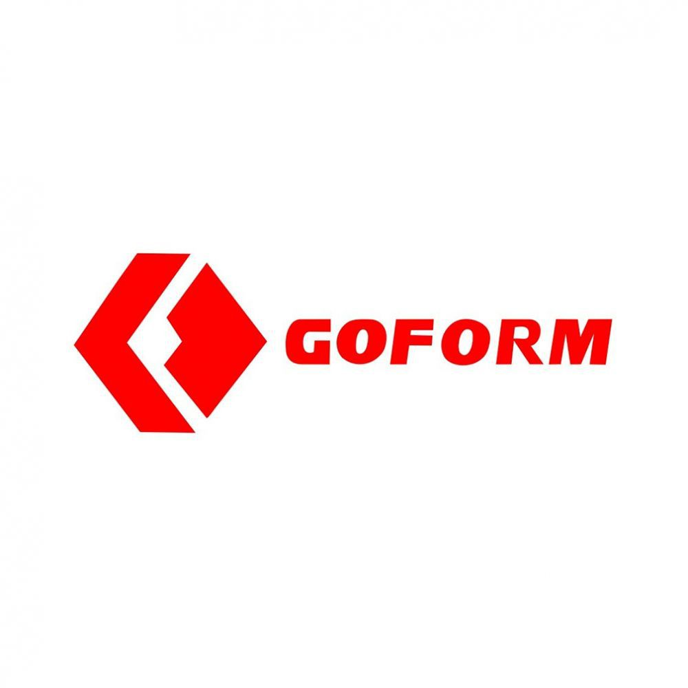 Pneu Goform Aro 17 215/55R17 GH-18 94V