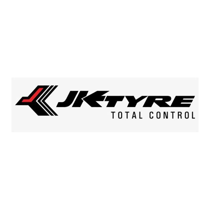 Pneu JK Vectra 165/70R14 81T  .ORIGINAL RENAULT KWID