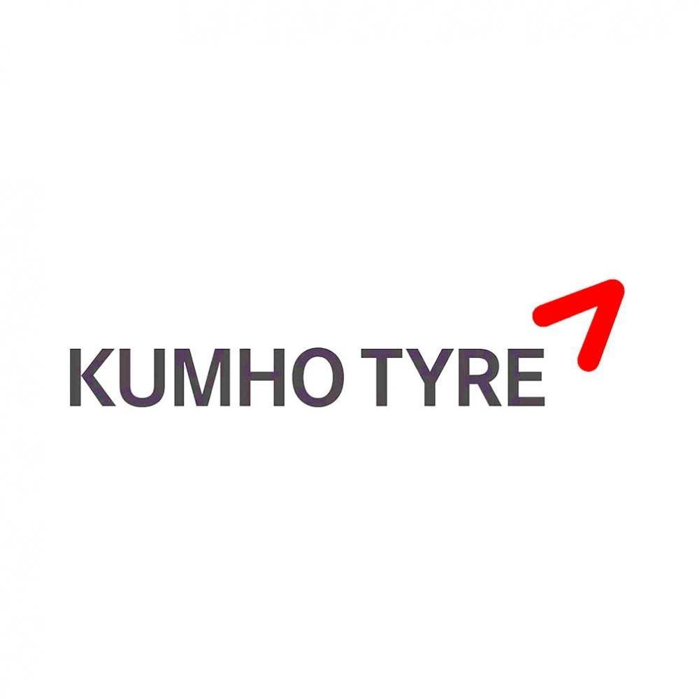Pneu Kumho Aro 14 175/65R14 KR-26 82H