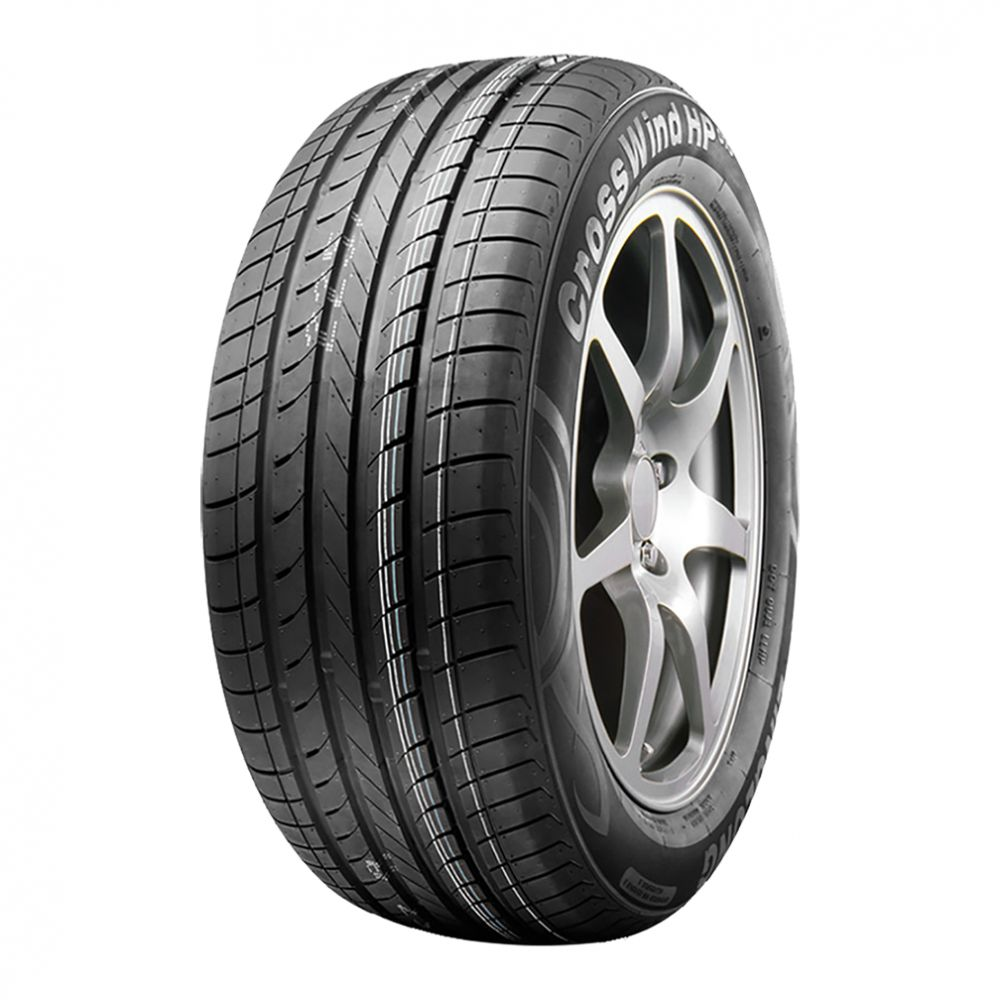 Pneu Ling Long Aro 17 225/60R17 Crosswind HP-010 99H
