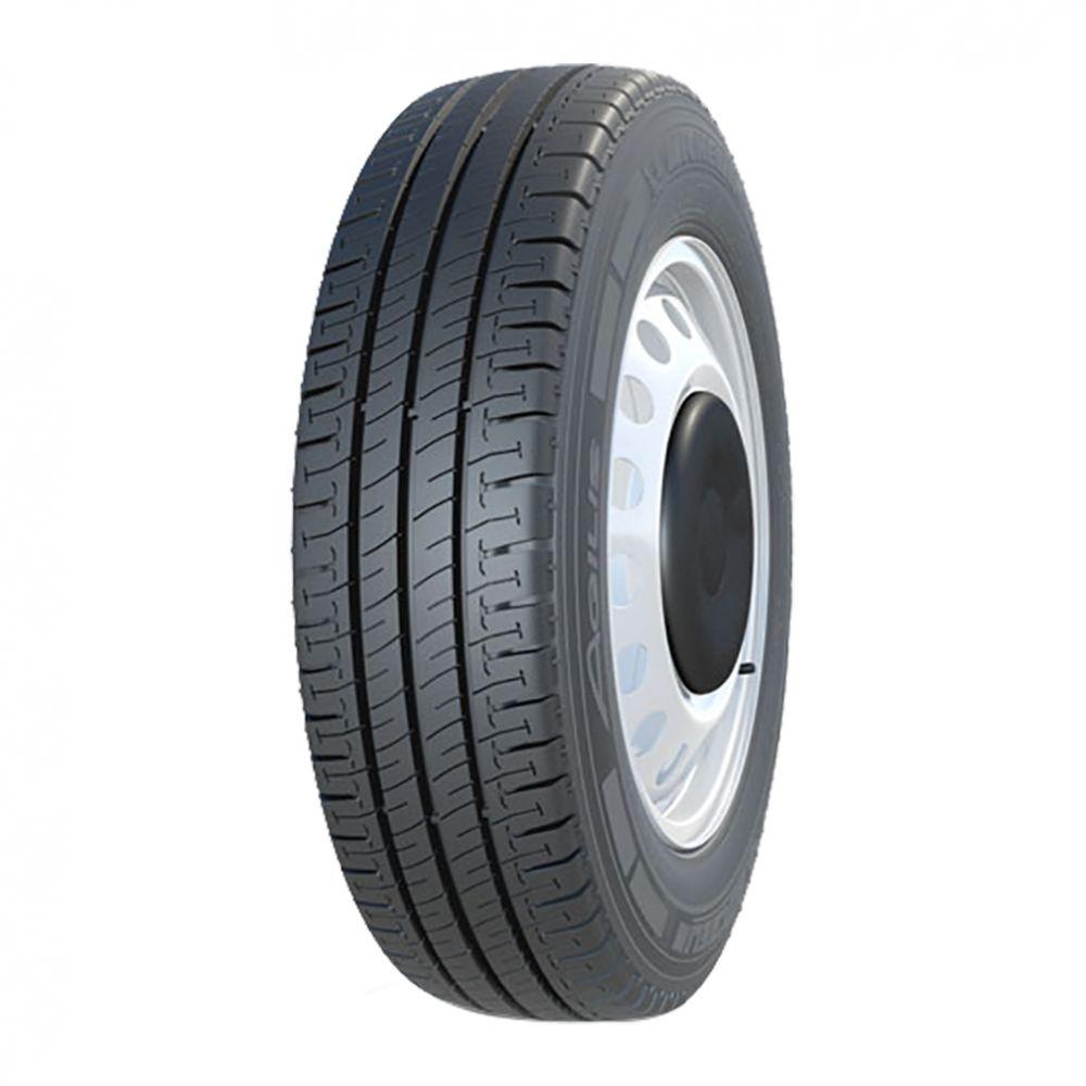Pneu Michelin Aro 16 205/75R16C Agilis 110/108R