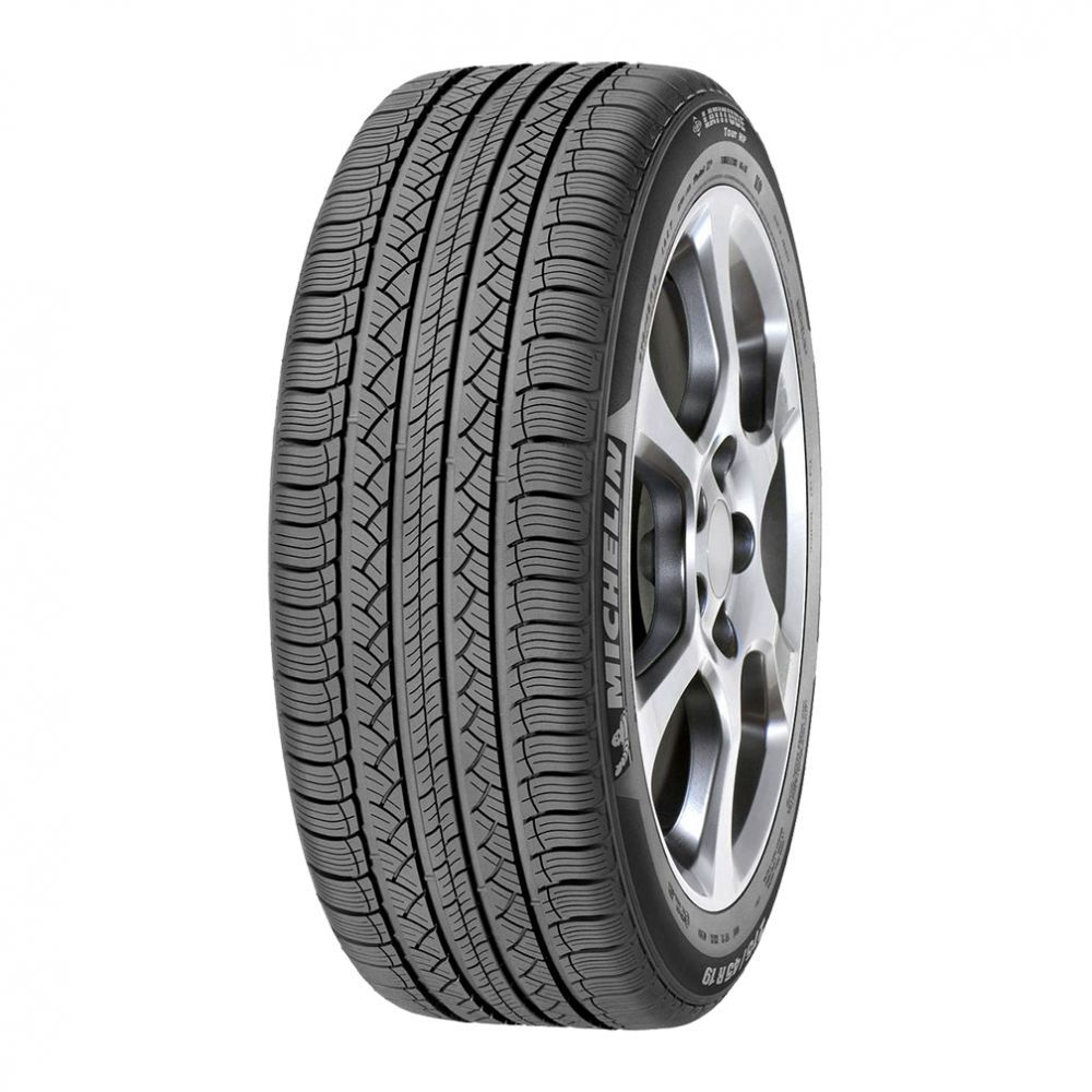 Pneu Michelin Aro 18 255/55R18 Latitude Tour HP 105V