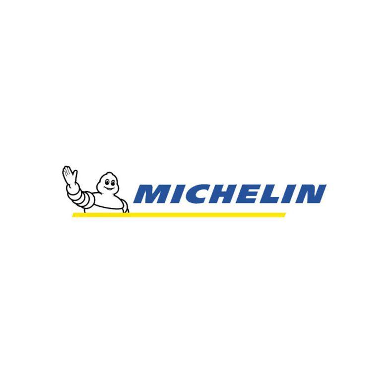 Pneu Michelin Aro 19 285/45R19 Latitude Sport 3 Run Flat 111W