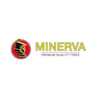 Pneu Minerva Aro 17 235/55R17 F205 103W